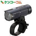 ジェントス LEDバイクライトXB Metal XB-355B/GENTOS(ジェントス)/LEDライト/送料無料