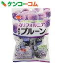 共立食品 カリフォルニア種ぬきプルーン 135g[ケンコーコム 共立食品 プルーン(ドライフルーツ)]