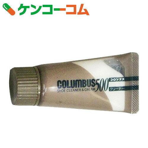 コロンブス コロンブス500