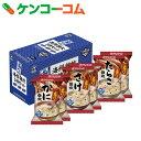 アマノフーズ 炙り海鮮雑炊3種セット 6食入(3種類×各2食)[アマノフーズ フリーズドライ 雑炊]【あす楽対応】