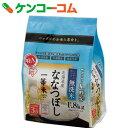 アイリスオーヤマ 生鮮米 無洗米北海道産ななつぼし 1.8kg[アイリスオーヤマ 無洗米]【あす楽対応】