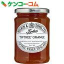 チップトリー オレンジマーマレード 340g