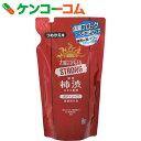 太陽のさちEX ストロング 薬用 柿渋エキス配合 ボディソー...