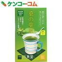 万象堂 桑の葉茶 粉末 100g[万象堂通販 桑茶(桑の葉茶)]【あす楽対応】