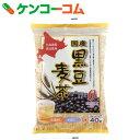 OSK 国産黒豆麦茶 40袋[OSK 黒豆茶(黒大豆茶)]【あす楽対応】