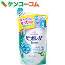 ビオレu さっぱりさらさら肌 グリーンシトラスの香り つめかえ用 380ml[ビオレu(ビオレユー) ボディソープ 弱酸性]【k…