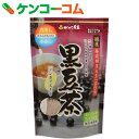 がんこ茶家 黒豆茶 5g×20袋[がんこ茶家 黒豆茶(黒大豆茶)]