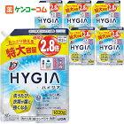 【ケース販売】トップ HYGIA(ハイジア) つめかえ用 特大 1020g×6個