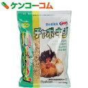 エクセル チャボ・キジ 600g[Excel(エクセル) 栄養補助食品(鳥・小鳥用)]