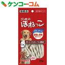 ゴン太のほねっこ 超小型・小型犬用 25g[ゴン太 デンタルおやつ(犬用)]【あす楽対応】