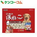 ゴン太のほねっこ 小型・中型犬用 530g[ゴン太 デンタルおやつ(犬用)]【あす楽対応】