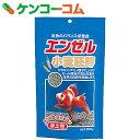 エンゼル 小麦胚芽 浮上性 200g[エンゼル(ペット) 金魚用フード]