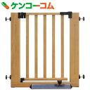 木製 オートマチックゲート エクセレント 730031[ベビーゲート]【送料無料】