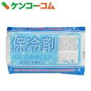 保冷剤 ICE COOLER(アイスクーラー) S 150g[アサヒ興洋 保冷剤]
