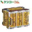 カロリーメイト 缶 コーヒー味 200ml×6本[カロリーメイト バランス栄養食品]