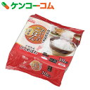 アイリスフーズ 低温製法米のおいしいごはん 宮城県産ひとめぼれ 180g×10食入[アイリスフーズ ごはん]
