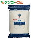 日清 スーパーキング パン専用粉 2kg[日清 パン粉]