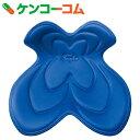 楽天ケンコーコムMTG Style(スタイル) バタフライ BS-BF2005F-B ブルー[Style(スタイル) 姿勢矯正椅子]【送料無料】