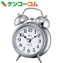 マグ ベルズミニ T487 S-Z 銀[ノア精密 時計]【あす楽対応】