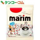 マリーム ポーション 4.5ml×18個[marim(マリーム) コーヒーミルク・コーヒーフレッシュ]