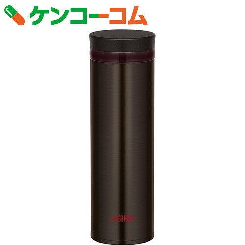 サーモス 真空断熱ケータイマグ 0.5L エスプレッソ JNO-501 ESP【送料無料】