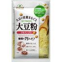 マルコメ ダイズラボ 大豆粉 グルテンフリー 200g[マルコメ 大豆粉]【あす楽対応】