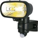 ライテックス センサーライト ハロゲン150W R-150N[センサーライト]【送料無料】