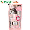 ラボン for PEACH JOHN ファブリックミスト シークレットブロッサムの香り つめかえ用 320ml[ラボン 芳香剤 つけかえ用・詰め替え用]