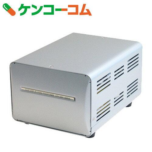 カシムラ アップダウントランス NTI-151【送料無料】