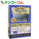 レスナ 3.3L[猫砂・ネコ砂(シリカゲル)]【ケンコーコムセール】10/26(水)迄