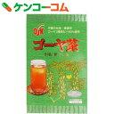OSK ゴーヤ茶 4.5g×32袋[OSK ゴーヤー茶(ゴーヤ茶)]