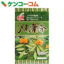 OSK びわ茶 160g(32袋)[OSK びわ茶]