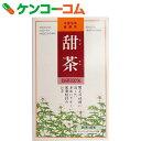 OSK 甜茶 3.3g×32袋[OSK 甜茶(てんちゃ)]【あす楽対応】