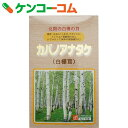 OSK カバノアナタケ 5g×32袋[OSK カバノアナタケ茶]【あす楽対応】【送料無料】