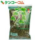 OSK 桑の葉茶 100g[OSK 桑茶(桑の葉茶)]