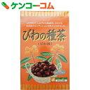 OSK びわの種茶 256g(32袋)[OSK びわ茶]【あす楽対応】