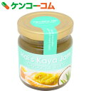 Hai's(ハイズ) カヤジャム 200g[Hai's(ハイズ) ココナッツクリーム]【あす楽対応】