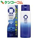 オキシー(OXY) モイストローション しっとり 170ml[OXY(オキシー) 化粧水]