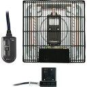 コイズミ コタツ用ヒーターユニット 500W KHH-5150/コイズミ/コタツヒーターユニット・コード/送料無料