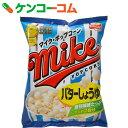 フリトレー マイクポップコーン バターしょうゆ味 50g×12袋[マイクポップコーン ポップコーン]