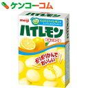 明治 ハイレモン 27g×10個[ハイレモン 栄養機能食品(ビタミンC)]