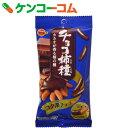 ブルボン チョコ柿種 48g×10袋[ブルボン 柿の種(かきのたね)]