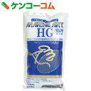 人工海水の素 マリンアートHG 10L用 360g[コトブキ工芸 海水関連用品]
