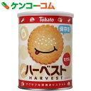 東ハト ハーベスト保存缶 100g[東ハト ビスケット]【あす楽対応】