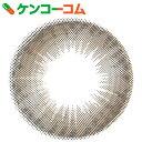 PienAge(ピエナージュ) ワンデー レディ 度数(-3.75) 12枚入 レンズ直径14.2mm