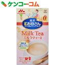 森永 Eお母さん ミルクティ風味 18g×12本[Eお母さん マタニティミルク]【あす楽対応】