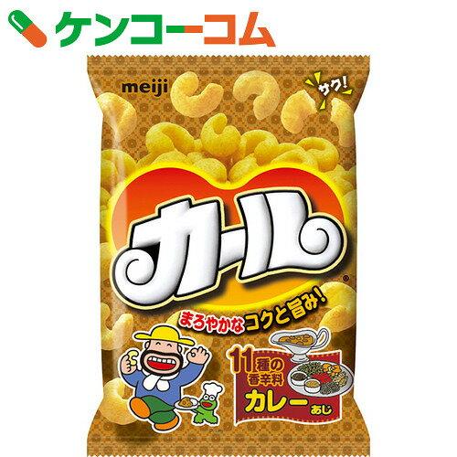 http://macaro-ni.jp/40517