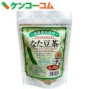 寿老園 国産 なた豆茶 2g×10袋[寿老園 なたまめ茶(なた豆茶)]