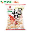 岩塚製菓 ふわっと やわらかえび味 45g ×10袋[岩塚製菓 えびせんべい]
