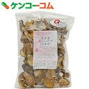 プレマシャンティ 大分産乾しいたけ お徳用 100g[プレマシャンティ 椎茸(乾物)]
